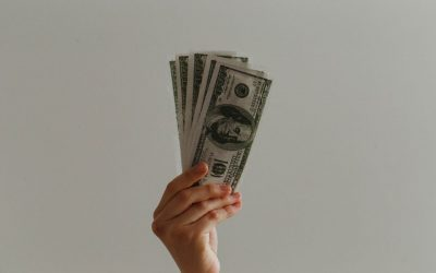 Spousal Support FAQs in California