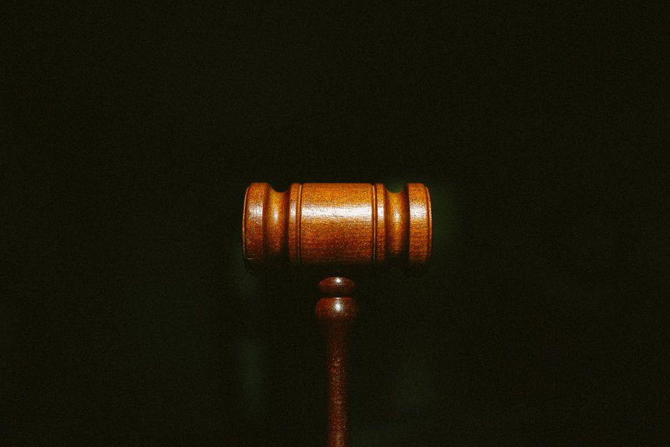 Criminal Defense FAQs in California