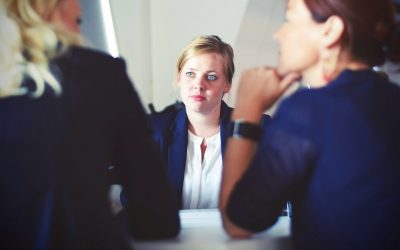 5 Pieces of Free Advice from a Divorce Lawyer