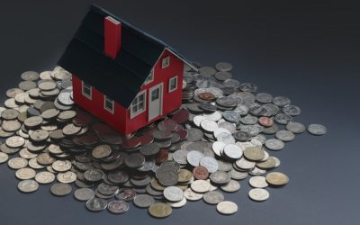 Community Property Laws in California