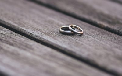 California No-Fault Divorce: What You Need to Know