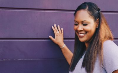 How to Rebuild Your Life After Divorce for Women