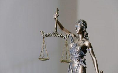 Legal Separation vs. Divorce in California