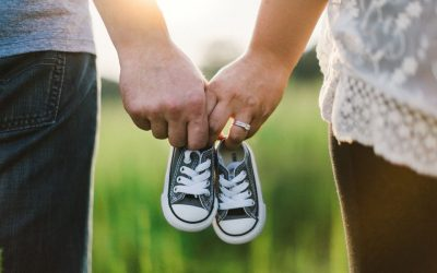 How Remarriage Affects Child Support in California