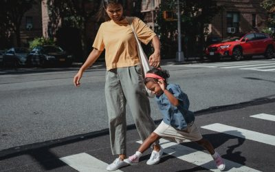 How to Modify Child Custody in California
