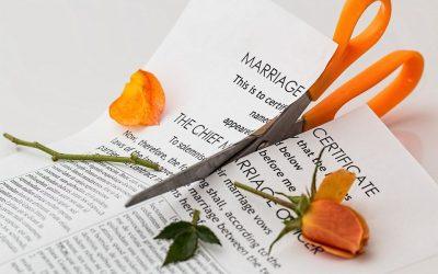 5 Ways to Get a Divorce in California