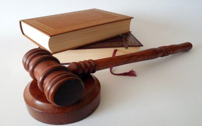 Order to Show Cause Hearing in California (Family Law)