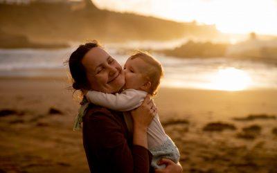 California's Child Custody Process
