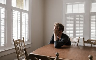 Abandonment in Divorce: What You Need to Know