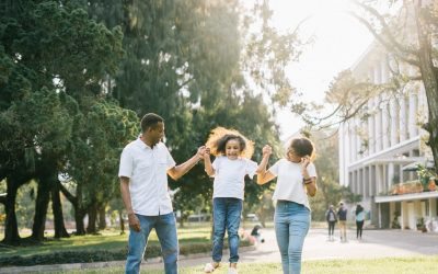 California Family Rights Act: Updated 2021