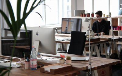 Workplace Sexual Harassment Statistics