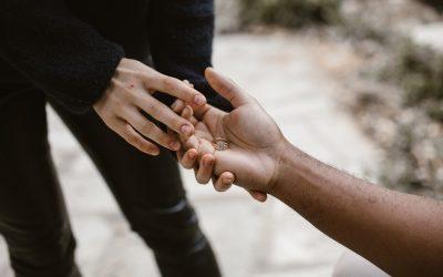 5 Divorce Alternatives in California