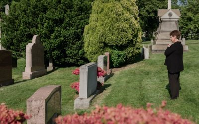 How to Calculate Wrongful Death Damages in California