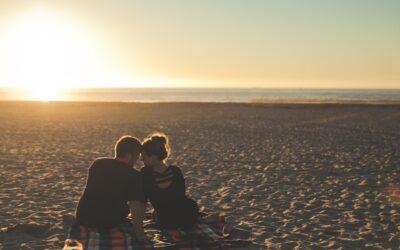 Dating During Divorce: Should I?