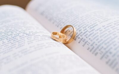 Sunset Clause in a California Prenuptial Agreement