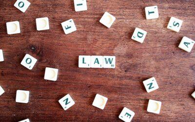 California Labor Code 1102.5: Whistleblower Protection