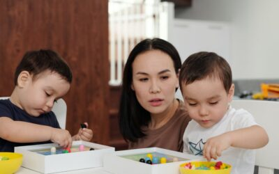 How to Fight an Emergency Custody Order in California