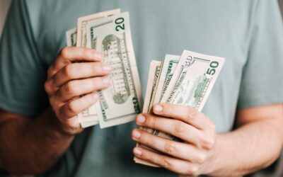 Can I Ask My Fiance to Pay for a Prenup in California?