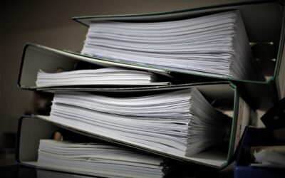 California Labor Code 1198.5: Employee Personnel Files