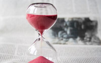 California Labor Code Section 203: Waiting Time Penalty